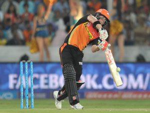 David Warner one of favourites for IPL 2020 Orange cap