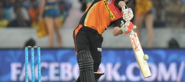 Top Players To Put Your Money For Leading Run Scorer And Wicket-taker During IPL 2020