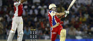 Rajasthan Royals v Royal Challengers Bangalore: IPL Betting Tips