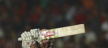Sunrisers Hyderabad v Kings XI Punjab: IPL Betting Tips