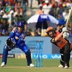 Sunrisers Hyderabad v Super Kings: IPL Betting Tips