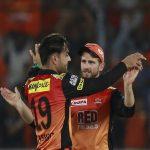 Sunrisers Hyderabad Confident Of Winning Qualifier 2 Against Delhi Capitals