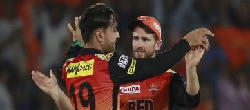 Sunrisers Hyderabad Confident Of Winning Qualifier 2 Against Delhi Capitals