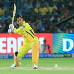 Chennai Super Kings Will Experiment With Youngsters In Final Three Matches