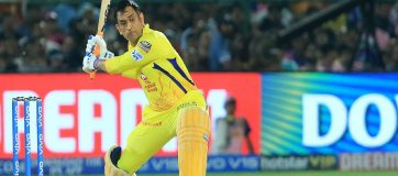 Kolkata Knight Riders v Chennai Super Kings: IPL Betting Tips