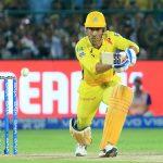 Chennai Super Kings v Sunrisers Hyderabad: IPL Betting Tips