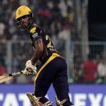 Kolkata Knight Riders v Rajasthan Royals: IPL Betting Tips