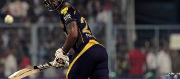 Kolkata Knight Riders v Rajasthan Royals: IPL Betting Tips