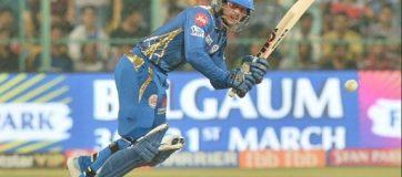 Mumbai Indians v Chennai Super Kings: IPL Betting Tips