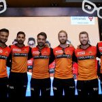 DC vs SRH T20 Prediction, Betting tips & full preview – IPL Qualifier 3