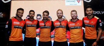 DC vs SRH T20 Prediction, Betting tips & full preview - IPL Qualifier 3
