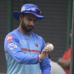 Delhi Capitals v Kings XI Punjab: IPL Betting Tips