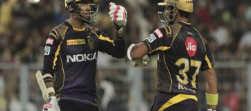 Chennai Super Kings v Kolkata Knight Riders: IPL Betting Tips