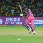 Kings XI Punjab v Rajasthan Royals: IPL Betting Tips