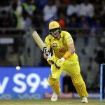 Royal Challengers v Super Kings: IPL Betting Tips