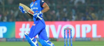 Delhi Capitals v Royal Challengers Bangalore: IPL Betting Tips