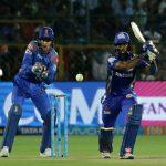 Mumbai Indians v Royal Challengers Bangalore: IPL Betting Tips