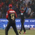 Royal Challengers Bangalore v Kings XI Punjab: IPL Betting Tips