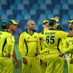 Afghanistan v Australia: World Cup Cricket Betting Tips