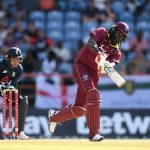 Pakistan v West Indies: World Cup Cricket Betting Tips