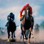 Indian Horse Race Preview – The Dancer Plate, Hyderabad (27th January 2021)