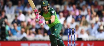 Bangladesh v South Africa: World Cup Cricket Betting Tips