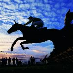 Weekend Indian Horse Racing Tips – May 19th, 2019
