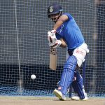 Time to Rest Between IPL and ICC Cricket World Cup