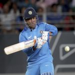 Anil Kumble Asks Selectors To Find Out If Dhoni Will Play T20 World Cup