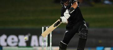 New Zealand v Sri Lanka: World Cup Cricket Betting Tips