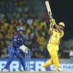 Mumbai Indians v Chennai Super Kings: IPL 2019 Final Match Betting Tips