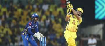 Mumbai Indians v Chennai Super Kings: IPL 2019 Final Match Betting Tips