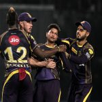 List Of IPL Players That The Franchises Have Released For 2021