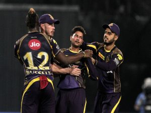 IPL Players Released 2021