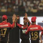 SRH vs RCB T20 Prediction, Betting tips & full preview – IPL Qualifier 2