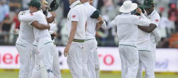 England v South Africa: World Cup Cricket Betting Tips