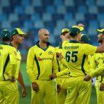 Australia vs. Bangladesh – First T20 – Betting Odds and Predictions – 03 Aug