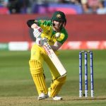 Australia vs. Bangladesh – Third T20 Betting Odds – August 06