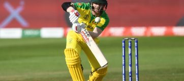 Sri Lanka v Australia: World Cup Cricket Betting Tips