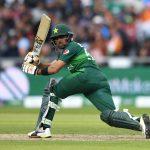 West Indies vs Pakistan T20 Betting Odds & Predictions