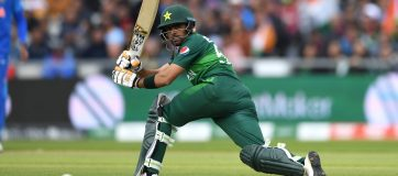 Pakistan v South Africa: World Cup Cricket Betting Tips