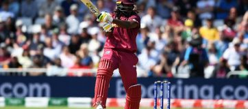 South Africa v West Indies: World Cup Cricket Betting Tips