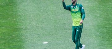 South Africa v Afghanistan: World Cup Cricket Betting Tips
