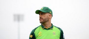 Sri Lanka v South Africa: World Cup Cricket Betting Tips