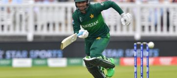 Pakistan v Afghanistan: World Cup Cricket Betting Tips