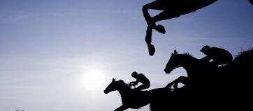 Weekend Indian Horse Racing Tips - June 2nd, 2019