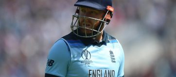 England v Pakistan: World Cup Cricket Betting Tips