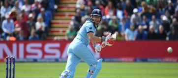 England v West Indies: World Cup Cricket Betting Tips