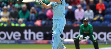 England v Afghanistan: World Cup Cricket Betting Tips