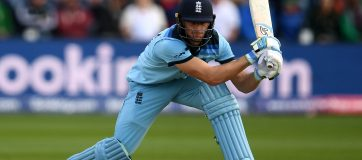 England v Sri Lanka: World Cup Cricket Betting Tips
